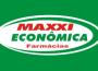 Farmácia Maxxi Econômica